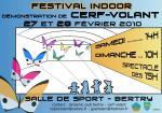 [Image: aff-festival-indoor2_20-1886c16.jpg]