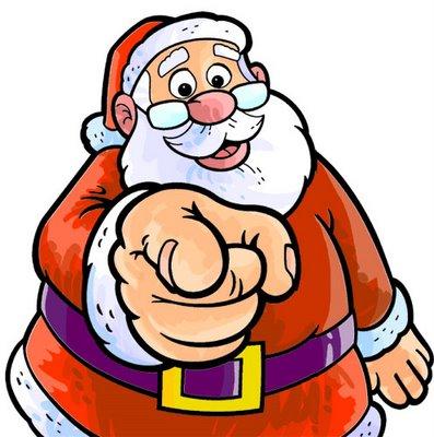 Concurso Especial Navidad 2011/12 (Finalizado) - Página 2 Navidad_sam-15a9e1a