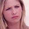Buffy the Vampire Slayer 39-19da84c