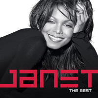 """Tracklist de la version internationale de """"The best"""" de Janet et Cover 200x200_janet_jac...the_best-141f568"""