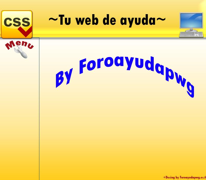 css-ya.com.ar