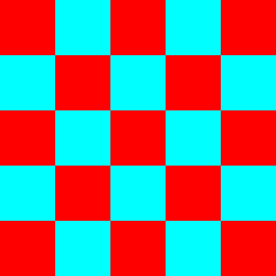 Demande de ressources Animationvxtemplate-2082b81