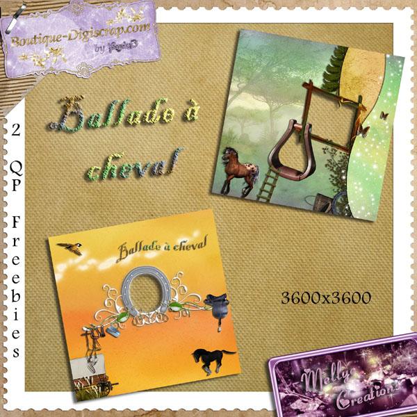 http://mellyecreations.blogspot.com/2009/08/sortie-kit-ballade-cheval.html