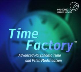 Prosoniq Timefactory v2.02 WinAll REPACK ArCADE, WinAll, REPACK, Prosoniq, ArCADE, Magesy.be
