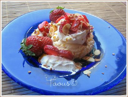 pavlova-by-taous