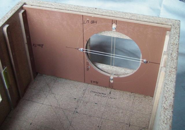 le banc de transfert de l on. Black Bedroom Furniture Sets. Home Design Ideas