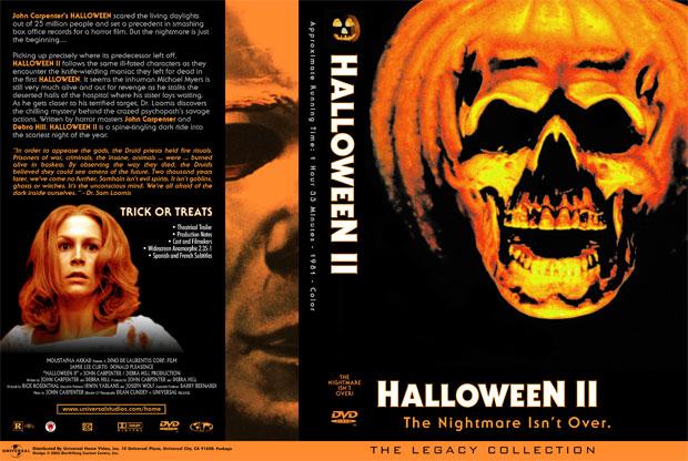 [Pack] Hallowen Saga Completa Halloweenii-771bc1