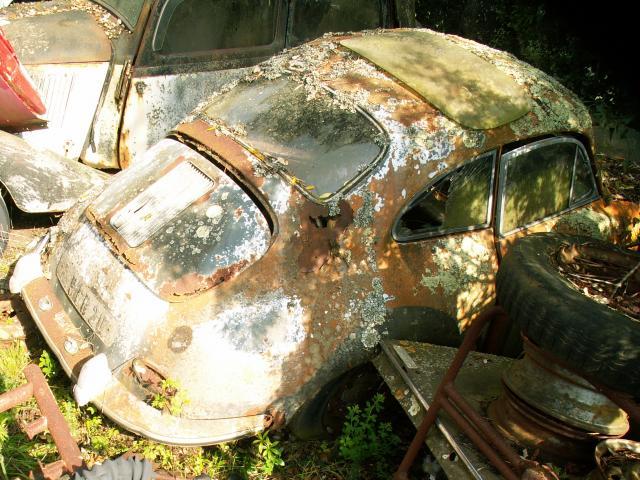 cox-en-corse-cabriolet-011-2831db8.jpg