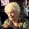 RETRAITÉS [4/4] Titanic-1997-36-g-1d6d570