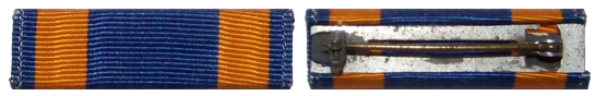 LES DECORATIONS US - Page 2 Air-medal---ribbon---r-283b222