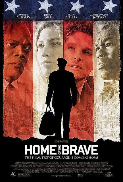 Les Soldats Du Desert French DVDRip preview 0