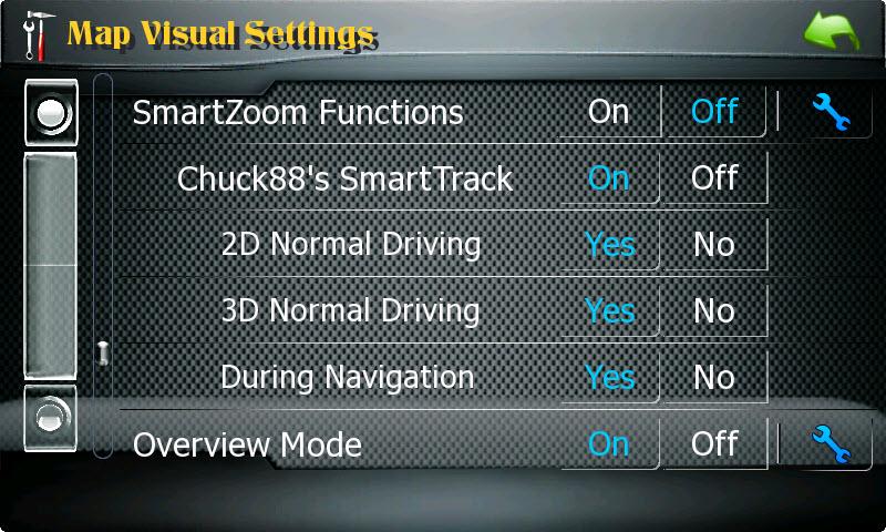 chuck88-s-smarttr...settings-288028f.jpg