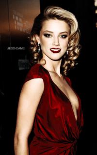 Jess-Came Galerie! =) Amber1-1cf47b7