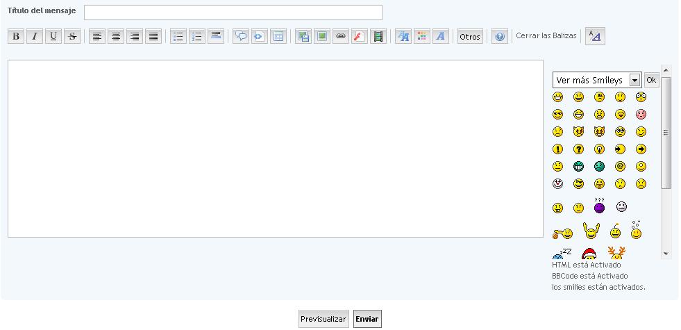 """Personalizar el cuadro de """"Publicar una respuesta o mensaje"""" Previa1-20f5ed6"""