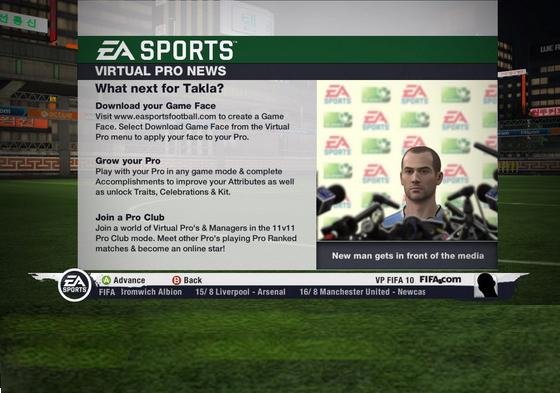 Hilo FIFA 11-Xbox 360 Virtual-pro-2-20b7f74