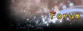 Forum de la guilde des dieux anciens sur Darluok Server. Index du Forum