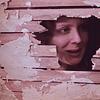 Buffy the Vampire Slayer 35-19da81b
