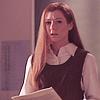 Buffy the Vampire Slayer 10-19da63c