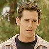 Buffy the Vampire Slayer 34-19bc25e