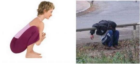 des recherches scientifiques ont prouvé que boire de l'alcool apporteles memes bénéfices que le yoga !! Image0099-1b6ce2d