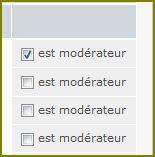 Ajouter la couleur à une modératrice sur le forum Moder-214c528