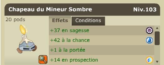 Pandira-Ari pandalette Eau/feu chasseuse lvl 107 Mineur-sombre-crop-159a3b5