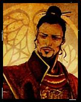 [travaux SK] ~ gribouillages à l'encre sur papier de riz ~ Kado-ava-28a2c57