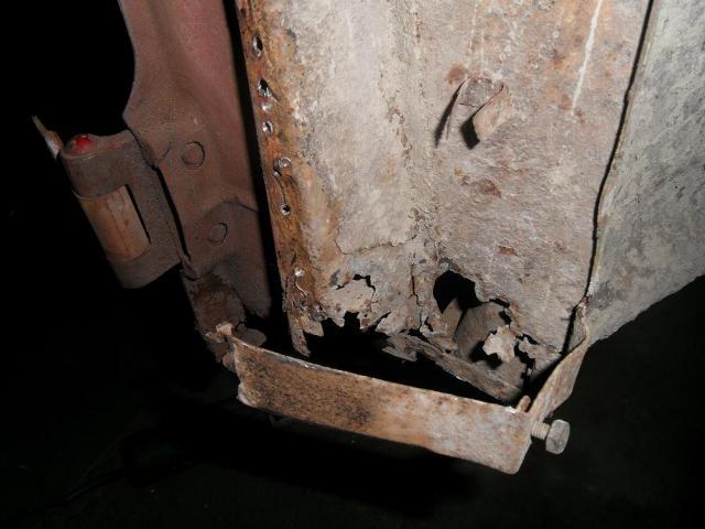 la restauration de mon low light incomplet en touraine - Page 5 Sdc11272-289c3b6