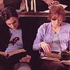 Buffy the Vampire Slayer 27-19da780