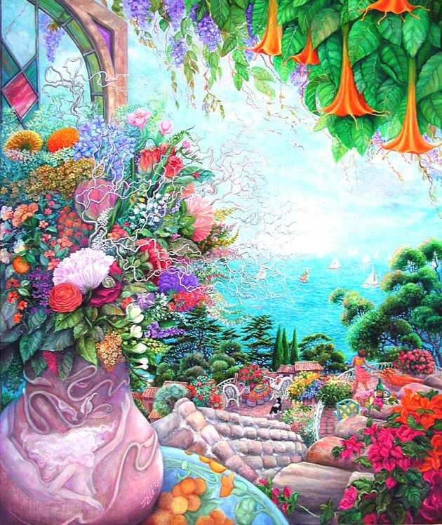 belle-image-de-fleurs-paysage-flora