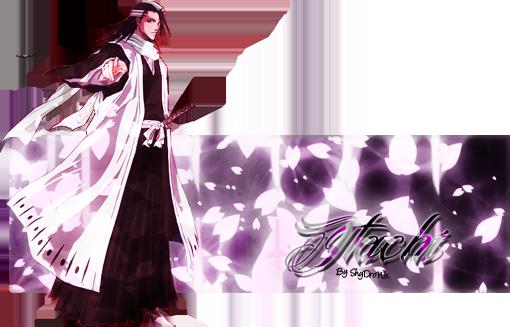 Grâce a Ressource Naruto .. Itachi-signature-28a9338