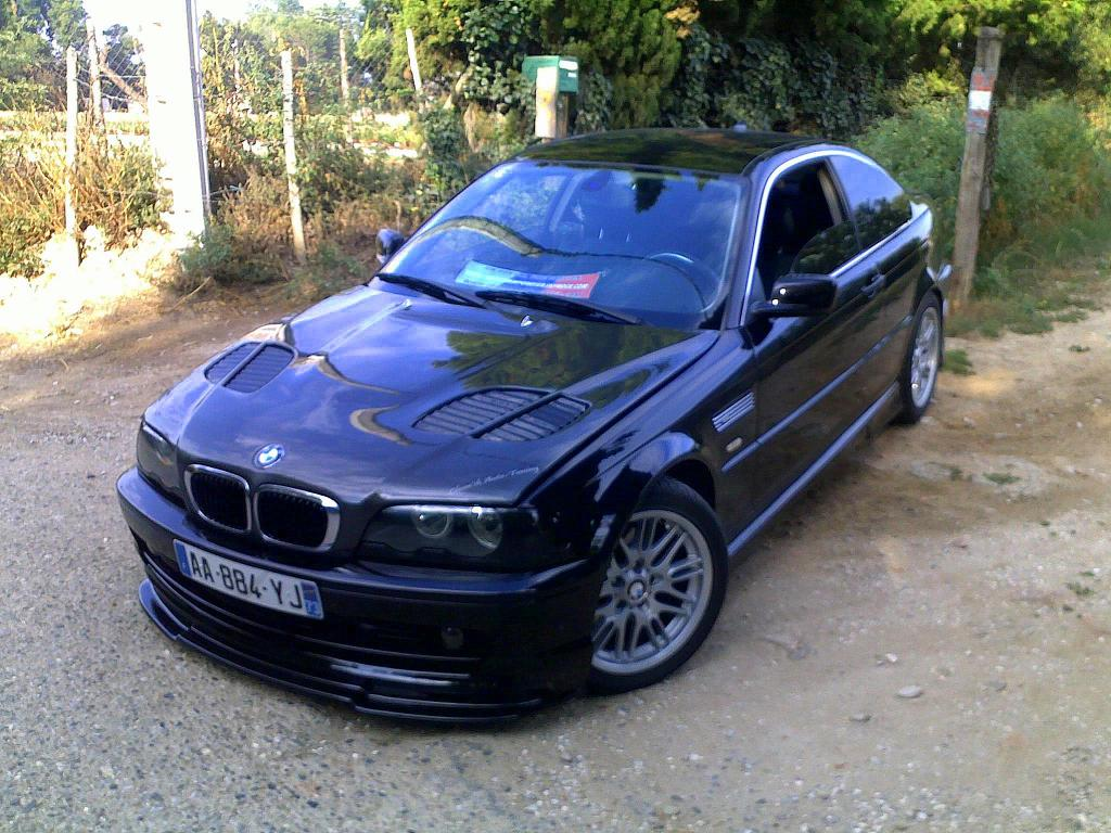 1998 bmw 328ci e46 related infomation specifications weili automotive network. Black Bedroom Furniture Sets. Home Design Ideas