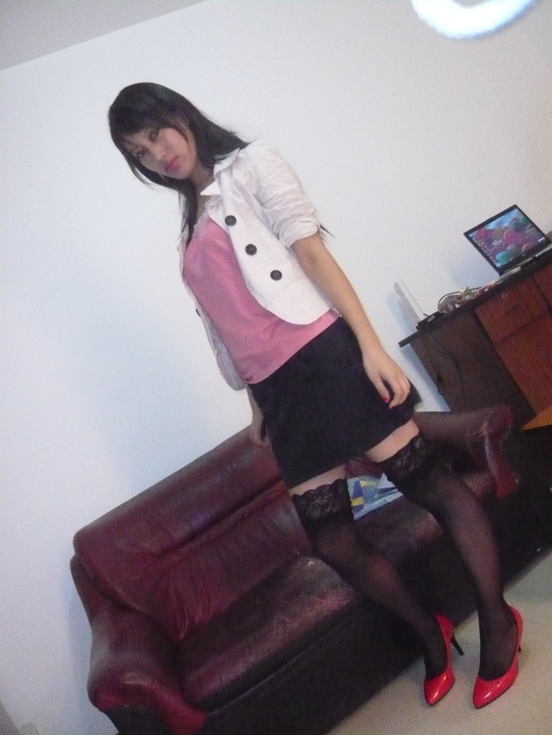 of pictures candydoll tv candydoll tv valensiya 10 candydoll tv 13