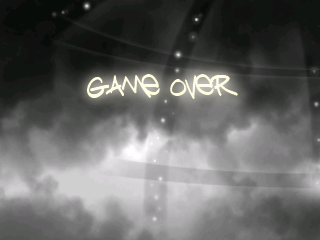 [concours] Ecran de Game-Over <Résultats> Tot-game-over-1f94f9f