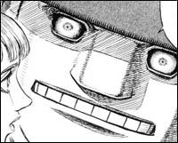 Berserk [Manga] Image_fiche-1b27a54
