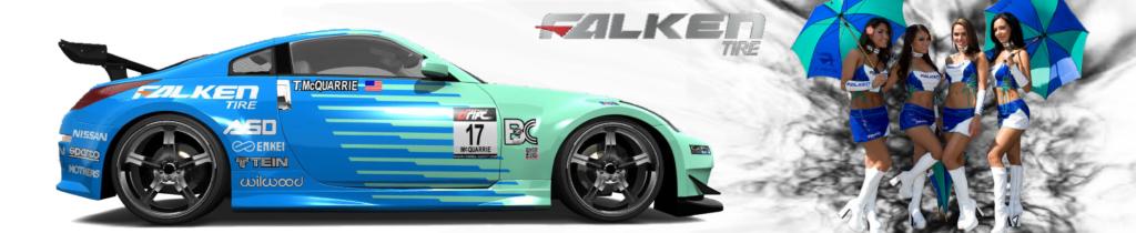 Falken 1.png 1.png 2 2863b4b ForzaMotorsport.fr
