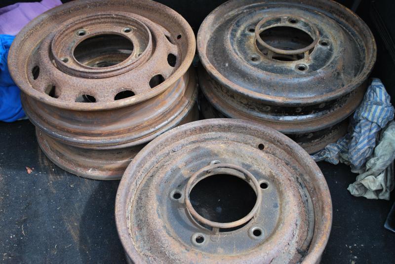 Traction 11 BL 1938 Dsc_0297-1b9c88d