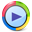 http://img41.xooimage.com/files/e/4/2/windows-media-player-1_32-1b1298c.png