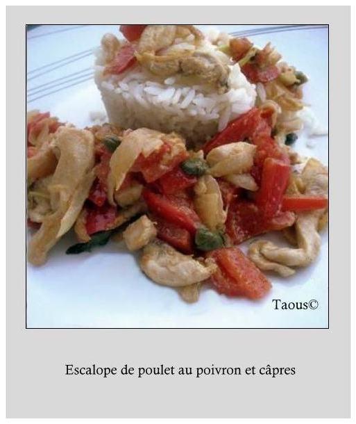 http://img41.xooimage.com/files/e/c/1/poulet-au-riz-sau...de-taous-1a9432f.jpg