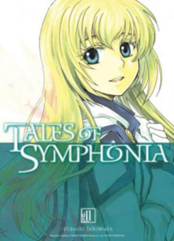 Ma collection TOS - Page 2 Tales-of-symphonia-tome-2-28a7114
