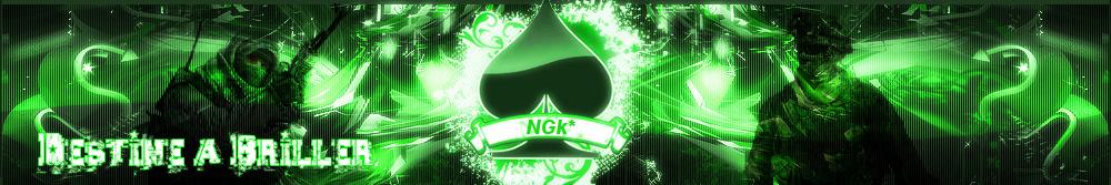 ngk* team new generation killers  Index du Forum