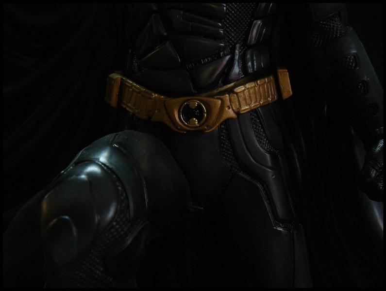 """THE DARK KNIGHT BATMAN """"DARK KNIGHT BAT-SUIT"""" P1010048-82dc97"""