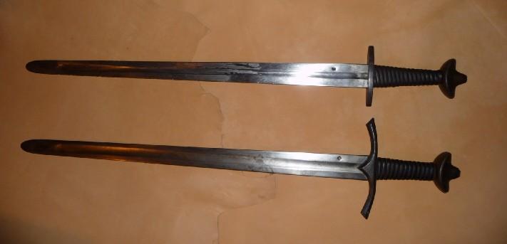2 épées à vendre Epee7-19170bc