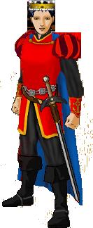 [RP]Première visite d'un baron en ce lieu Ftn2-1--286c7f6