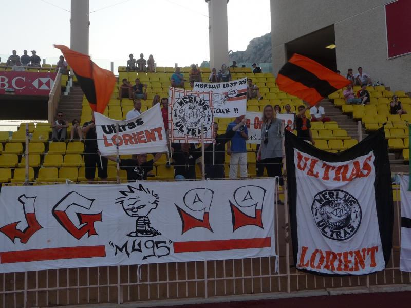 L1: Monaco/Lorient P1060642-12570f1