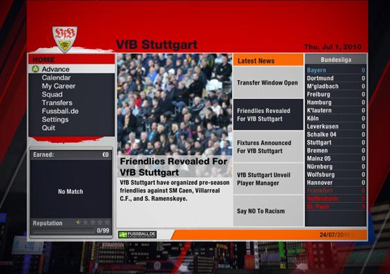 Hilo FIFA 11-Xbox 360 Modocarrera-20b7e40