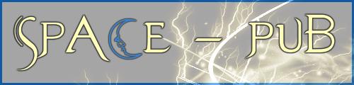Space-Pub Logo-1894c5b