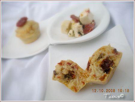 mini_muffin_taous